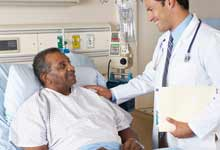Patient Wear and Hospital Gowns